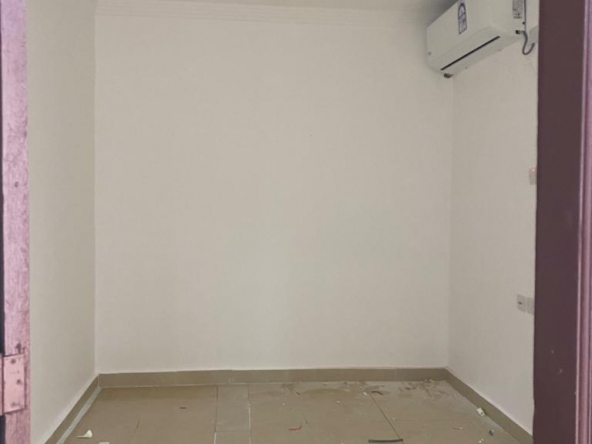 flat for rent in kuwait salmiya,