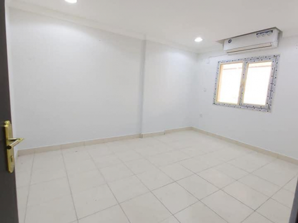 New flat for rent in kuwait salmiya,