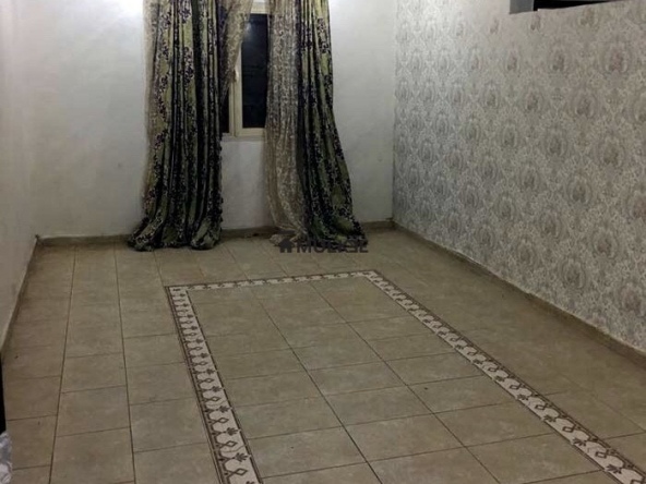Flat for Sale,