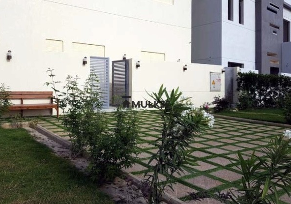 Chalet for Sale in Khairan,