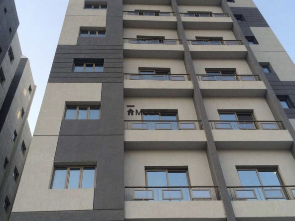Flats for rent,