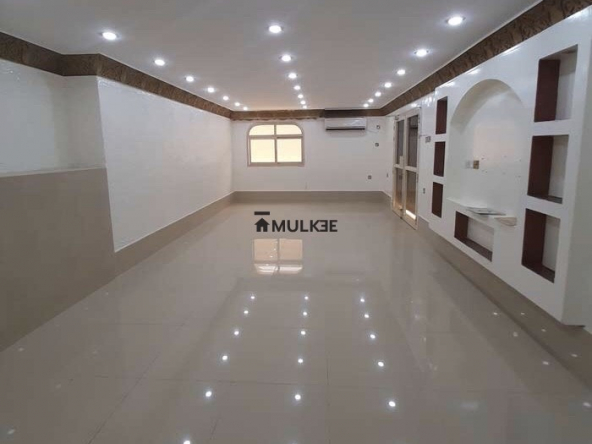 House in Sulaibikhat for Rent, Block 4,