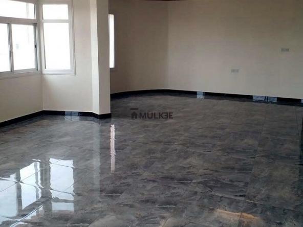 Duplex Flat for Rent,