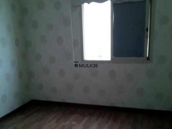 Flat for Rent in Salmiya Block 10,