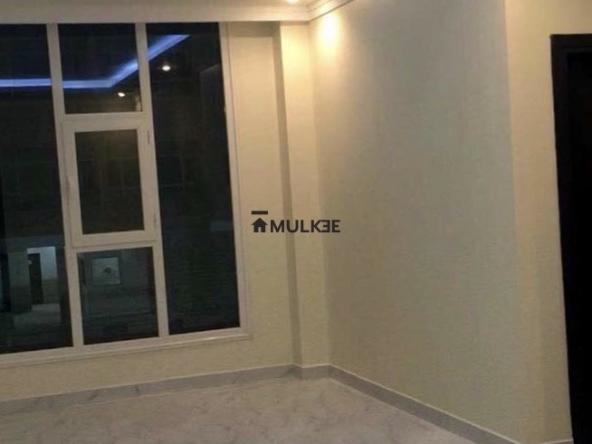 شقة للايجار,
