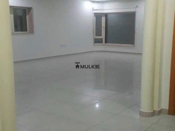 Apartment for Rent in Salwa,