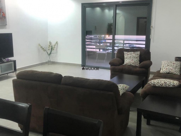 Chalet for Rent in Al Khairan,