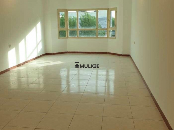 Apartment for Rent in Salwa, Kuwait,