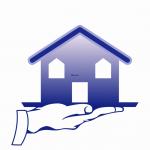 Comfort Real Estate