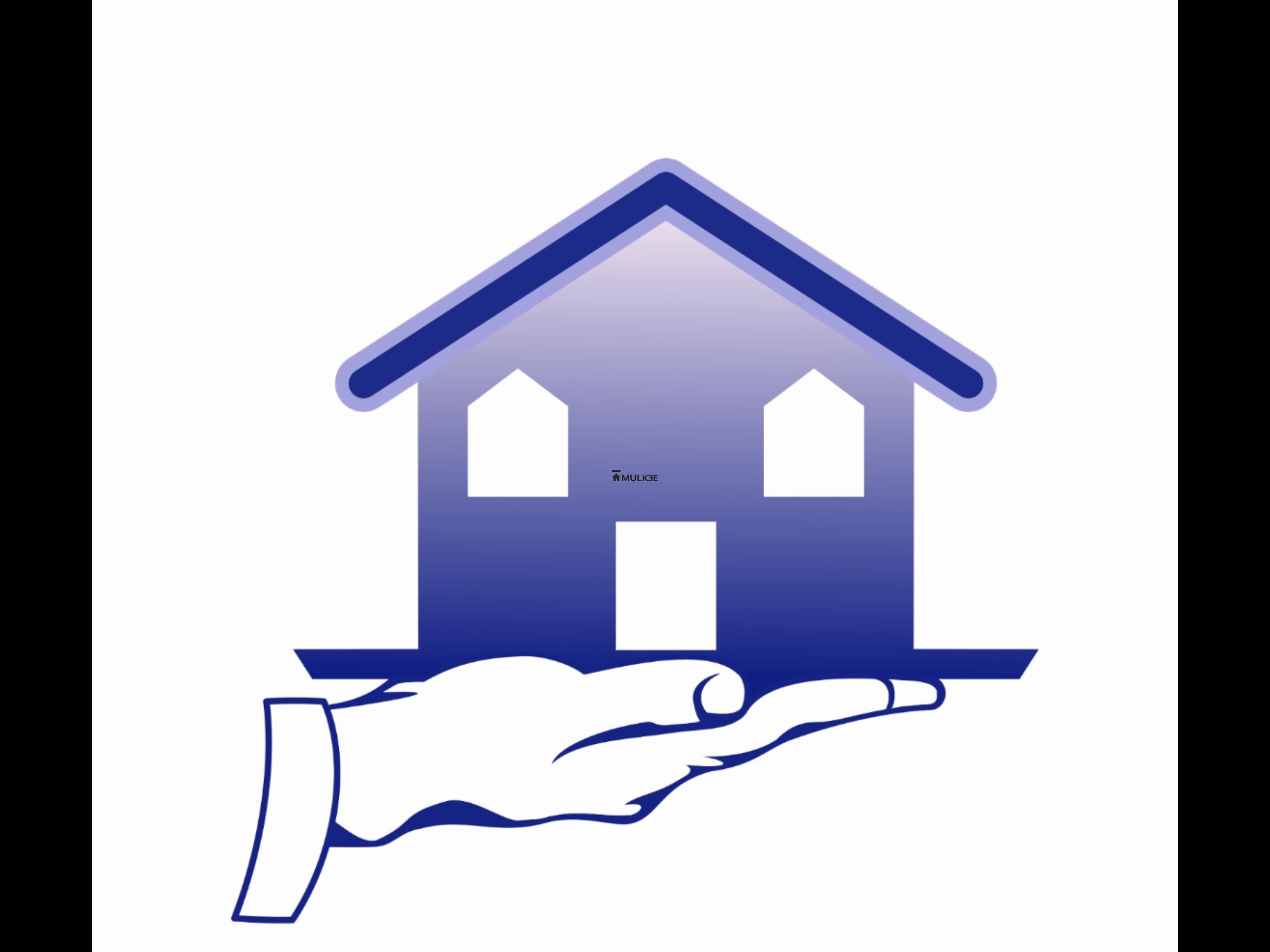 Comfort Real Estate,