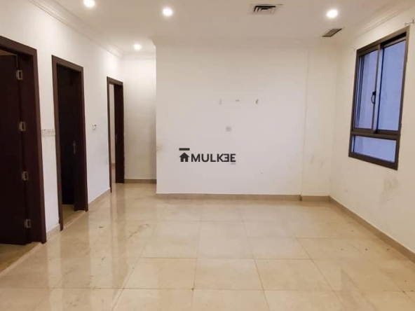 Flat for rent in Salmiya,